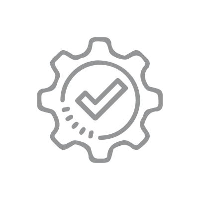 ALTIJD OPTIMALE PERFORMANCE Data-centrisch design voor iedere workload