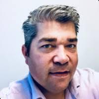 Bertram Rutte CEO van Dovilo