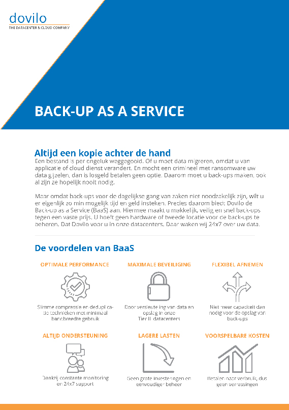 Whitepaper-backup-as-a-service-BaaS