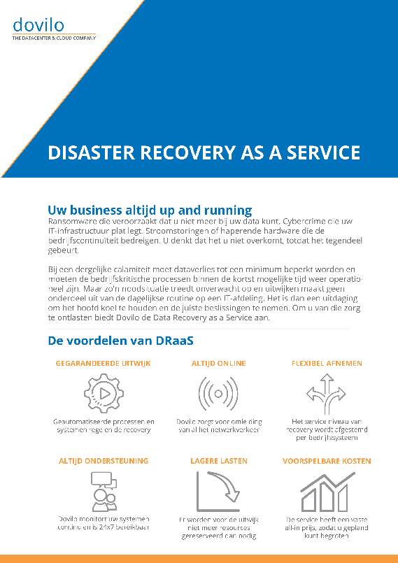 Whitepaper_Disaster_Recovery_as_a_Service_DRaaS