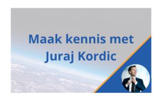 Juraj Kordic