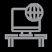 Workplace - Complete digitale werkplekken, geautomatiseerd of als maatwerk. Volledige integratie van al uw applicaties en gebruikers